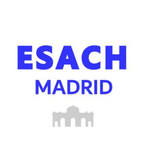 esach madrid